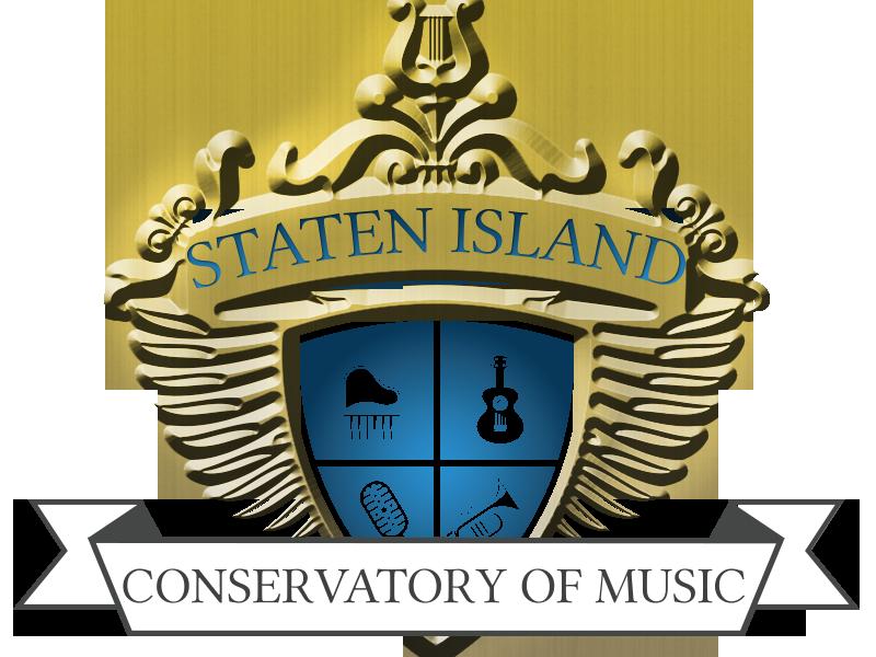 Staten Island Conservatory of Music